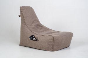 Kott-toolid