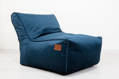 kott-tool-seat-velour-sinine
