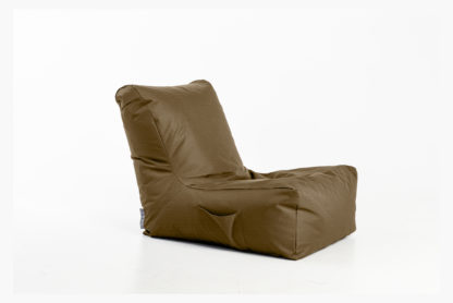 Kott-tool SEAT OUTSIDE