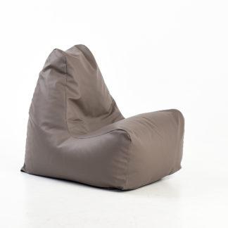 Kott-tool lastele- SEAT POSH KIDS