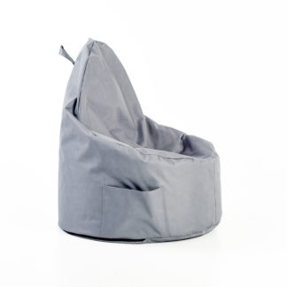 KOTT-TOOL LASTELE- COZY OUTSIDE KIDS