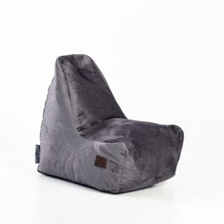 Kott-tool lastele- SEAT VELOUR KIDS