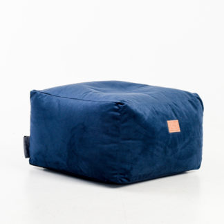 Kott-tool BOX VELOUR