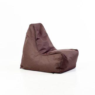 Kott-tool lastele- SEAT OUTSIDE KIDS