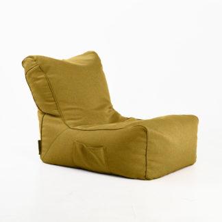 Kott-tool SEAT HOME