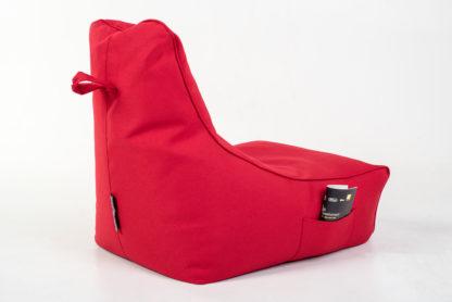 Kott-tool SEAT HOME PLUS