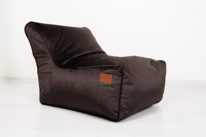 Kott-tool SEAT VELOUR
